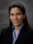 Duluth Estate Planning Attorney Katrina Maria Viegas