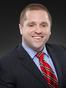 Atlanta Partnership Attorney Spencer Garlin Freeman