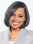 Georgia Child Custody Lawyer Joi Reed Fairell