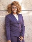 Jonesboro Family Law Attorney Edidiong Ann Essienumoh