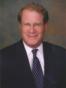Attorney Gerald H. Scher