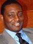 Atlanta Probate Attorney Nubiyn Matamalaki Mosi Mzekewe