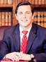 Marietta Divorce / Separation Lawyer Christopher Franklin Hobson