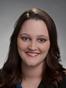 Atlanta Ethics / Professional Responsibility Lawyer Jennifer Suzanne Ivey