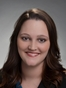 Atlanta Personal Injury Lawyer Jennifer Suzanne Ivey