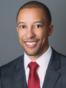 Fulton County Personal Injury Lawyer Stephen Reginald Fowler