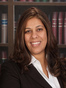 Mcdonough Wills and Living Wills Lawyer Maritza S. Ramos