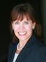 Marietta Business Attorney Catherine Jarman Waddell