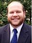 Garden City DUI Lawyer William Joseph Turner
