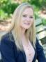 Savannah Criminal Defense Attorney Lauren Nicole Tignor