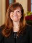 Atlanta Privacy Attorney Laurice Marion Rutledge