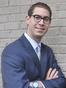 Smyrna Speeding / Traffic Ticket Lawyer Carlos Javier Rodriguez
