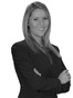 Colorado Credit Repair Attorney Elizabeth Cocat