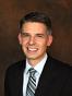 Denver Venture Capital Attorney Mark C. Bussey
