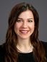 Denver Constitutional Law Attorney Michelle B. Muhleisen