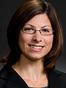 Colorado Class Action Attorney Catherine R. Ruhland