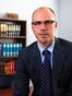 Denver DUI / DWI Attorney Joshua Eric Johnson