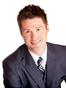 Castle Rock Divorce / Separation Lawyer Darius Tyson Dugas