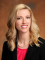 Colorado Landlord & Tenant Lawyer Lindsay Johnson Miller
