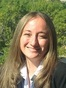 Denver Birth Injury Lawyer Megan E. Ihle
