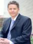 Denver DUI / DWI Attorney Patrick Westman