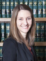 Larimer County Family Lawyer Sarah Lamborne