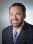 Denver Immigration Attorney Eric Lindsey Martinson