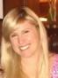Greenwood Village White Collar Crime Lawyer Colleen Kelley