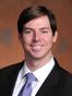 Castle Rock Criminal Defense Attorney Sean Patrick Harrell