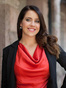 Denver County Business Attorney Christina Elizabeth Saunders