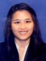 New Orleans Bankruptcy Attorney Olivia Yen Truong