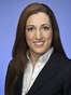 Miami-Dade County Real Estate Attorney Abbigail Webb
