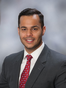 Orlando Insurance Law Lawyer Christopher I Ramirez