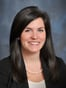 Florida Aviation Lawyer Erica Elizabeth Tate