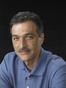 Majeed Michael Hassanpour