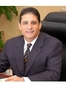 Granada Hills Personal Injury Lawyer Robert Jay Mandell