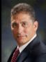 Canoga Park Brain Injury Lawyer Robert Jay Mandell