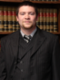 Utica Social Security Lawyers Randy Lee Calvin