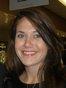 Warren Social Security Lawyers Erin Elizabeth Jacobs