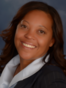 Cupertino Family Law Attorney Tammie Lindsey