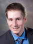 Troy Probate Attorney Scott Franklin Roberts