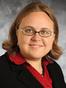 East Grand Rapids Employment / Labor Attorney Christine L. Holst