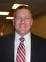 Portage DUI / DWI Attorney Scott M. Wagenaar