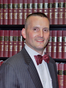 Michigan Wills and Living Wills Lawyer Timothy A. Slais