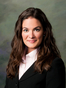 Colorado Family Law Attorney Heather Sanders Broxterman
