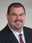 Steilacoom Family Law Attorney Brian A Murry