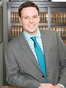 Federal Way Family Law Attorney Andrew K Helland