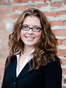 Spokane Real Estate Lawyer Alicia Rae Levy