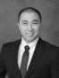 Hawaii Immigration Attorney Dylan Gen Fujitani