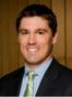 Washington Foreclosure Attorney Douglas Raymond Cameron